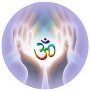 reiki_healing_hands